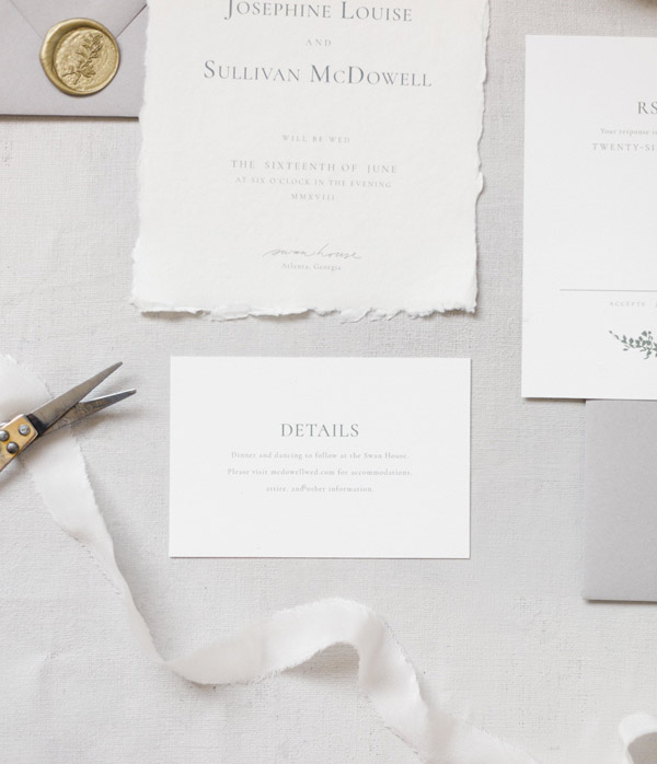 wedding planner padova e provincia